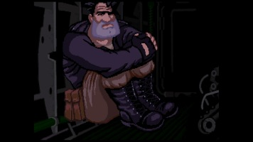 Full Throttle Remastered_20170421224203