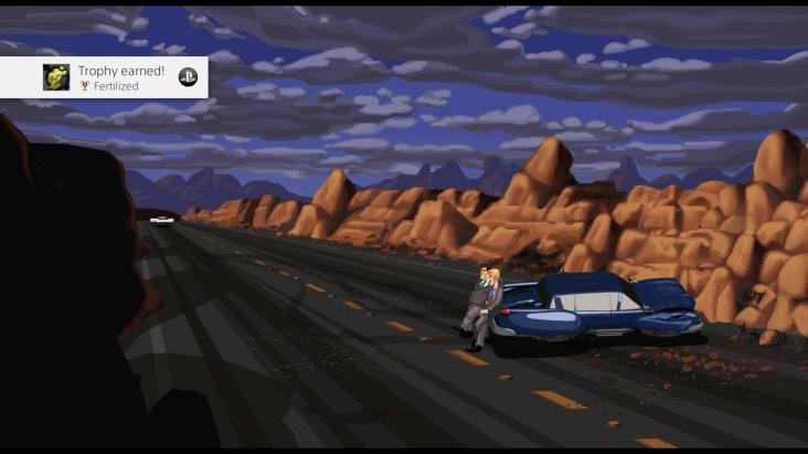Full Throttle Remastered_20170421225040