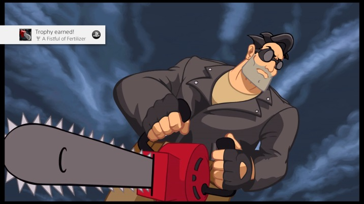 Full Throttle Remastered_20170421225803