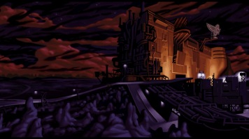 Full Throttle Remastered_20170421230923