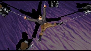 Full Throttle Remastered_20170421232215