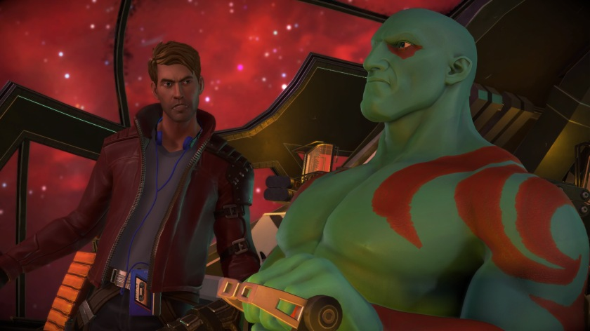 Marvel's Guardians of the Galaxy_ The Telltale Series_20170420212835.jpg
