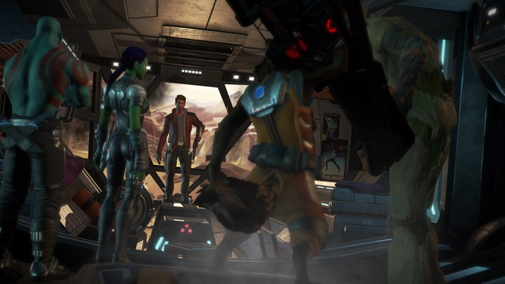 Marvel's Guardians of the Galaxy_ The Telltale Series_20170420213237.jpg