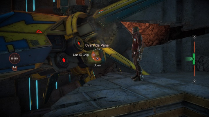 Marvel's Guardians of the Galaxy_ The Telltale Series_20170420214248.jpg