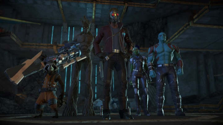 Marvel's Guardians of the Galaxy: The Telltale Series_20170420214528