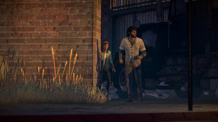 The Walking Dead: A New Frontier_20170430215954