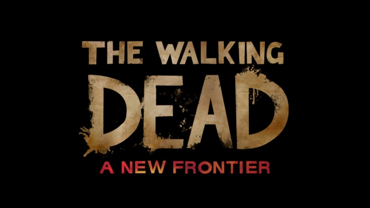 The Walking Dead_ A New Frontier_20170430220055.jpg