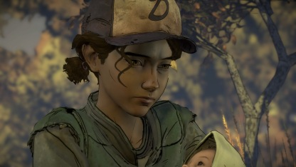The Walking Dead: A New Frontier_20170430221914