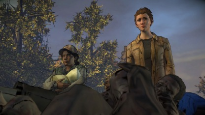 The Walking Dead: A New Frontier_20170430221927