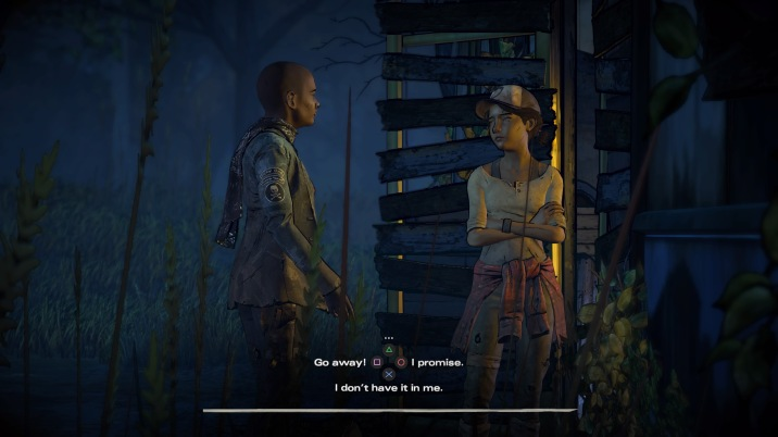 The Walking Dead: A New Frontier_20170430222727