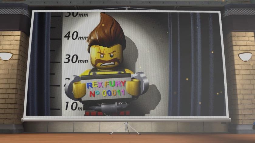 LEGO® CITY UNDERCOVER_20170501220251
