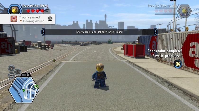 LEGO® CITY UNDERCOVER_20170501222146