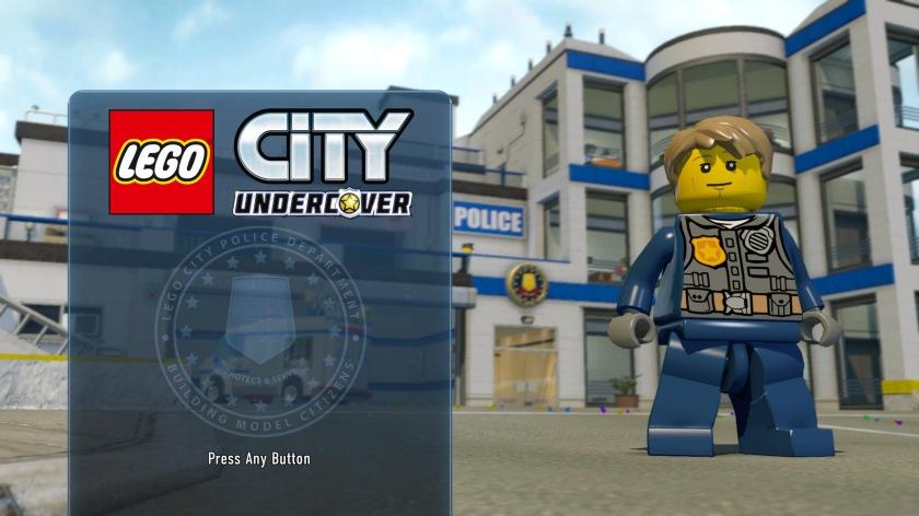 LEGO® CITY UNDERCOVER_20170501225918