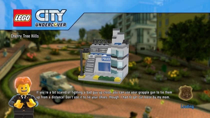 LEGO® CITY UNDERCOVER_20170502172503