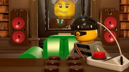 LEGO® CITY UNDERCOVER_20170502185333
