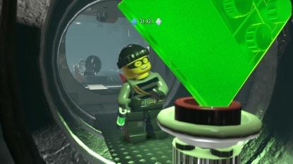 LEGO® CITY UNDERCOVER_20170504224611
