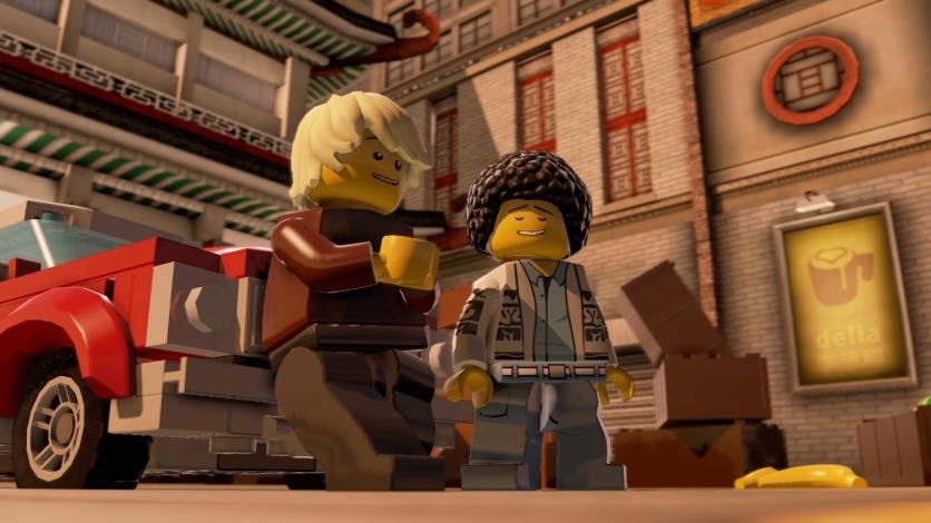 LEGO® CITY UNDERCOVER_20170506113504