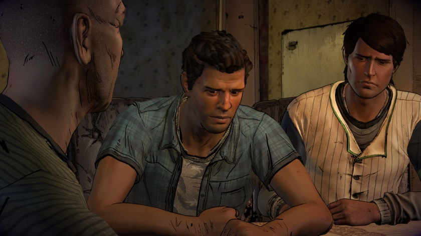 The Walking Dead: A New Frontier_20170601203841
