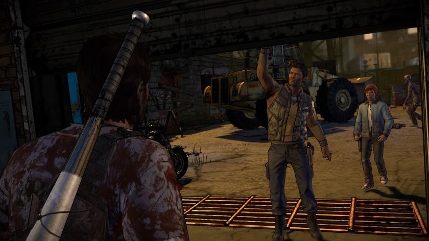The Walking Dead_ A New Frontier_20170601220043.jpg