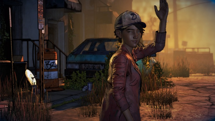 The Walking Dead: A New Frontier_20170601222347