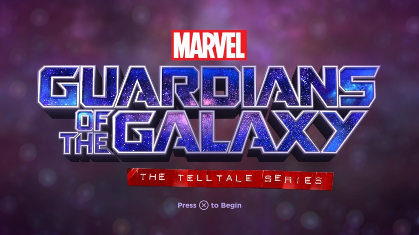 Marvel's Guardians of the Galaxy_ The Telltale Series_20170606213954.jpg