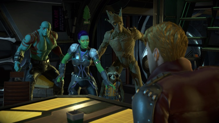Marvel's Guardians of the Galaxy_ The Telltale Series_20170606220339.jpg