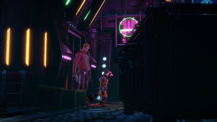 Marvel's Guardians of the Galaxy: The Telltale Series_20170606221838