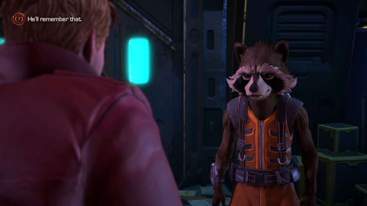 Marvel's Guardians of the Galaxy: The Telltale Series_20170606221947
