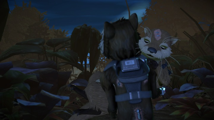 Marvel's Guardians of the Galaxy: The Telltale Series_20170606223623