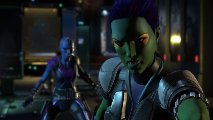 Marvel's Guardians of the Galaxy: The Telltale Series_20170606224417