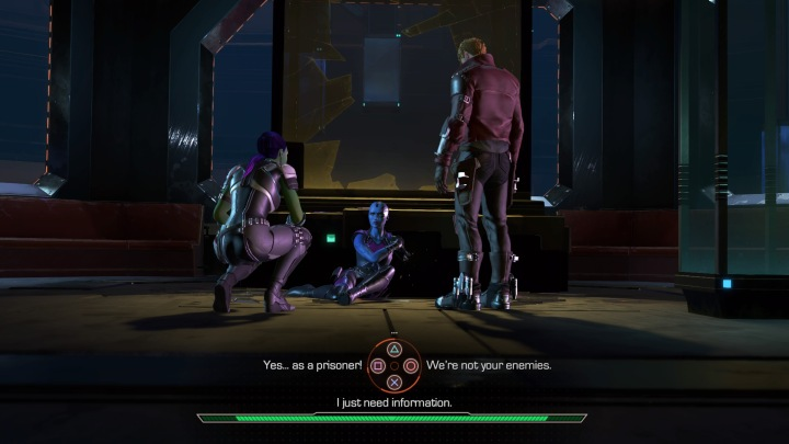 Marvel's Guardians of the Galaxy: The Telltale Series_20170606224538