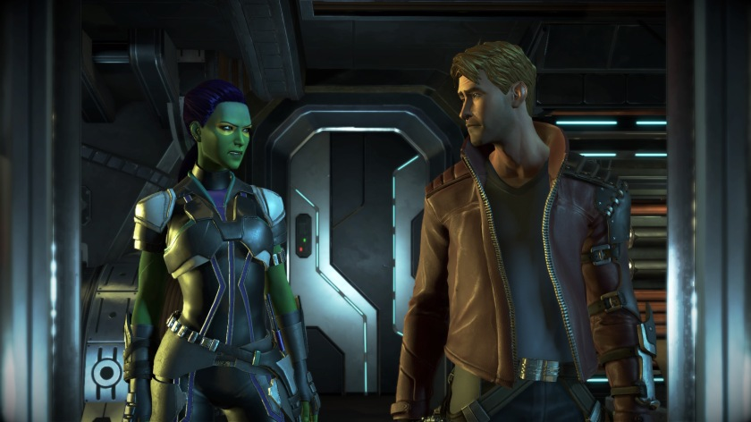 Marvel's Guardians of the Galaxy: The Telltale Series_20170606224834