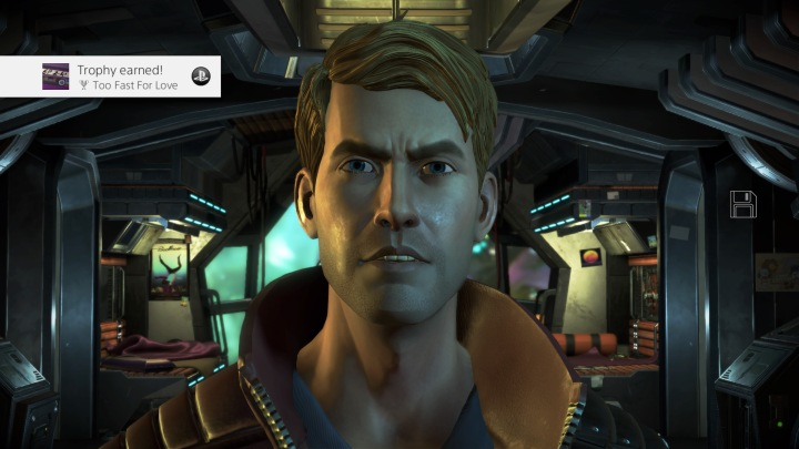 Marvel's Guardians of the Galaxy: The Telltale Series_20170606225410