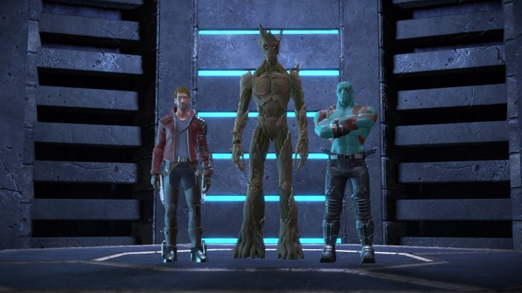 Marvel's Guardians of the Galaxy: The Telltale Series_20170606225645
