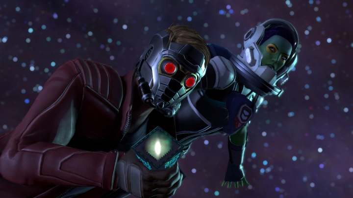 Marvel's Guardians of the Galaxy: The Telltale Series_20170607211635