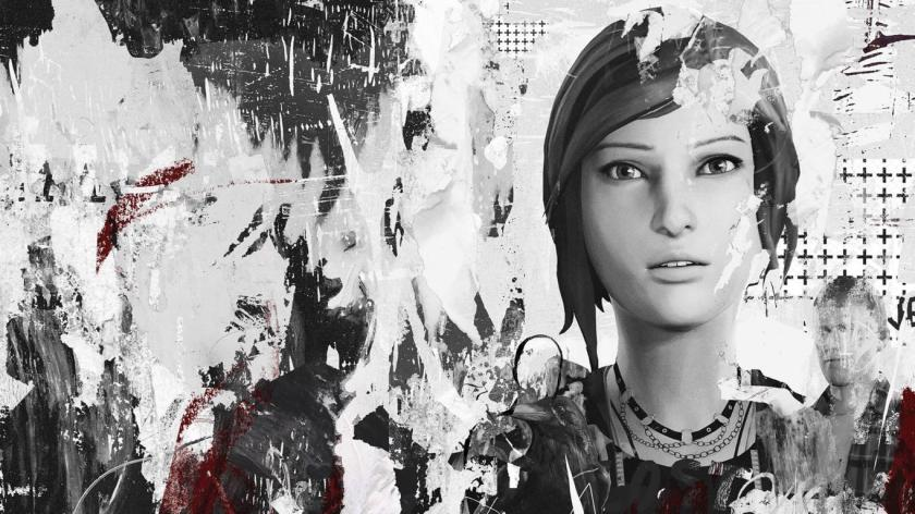 Life is Strange: Before the Storm_20170831214923