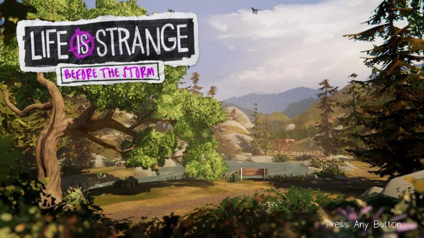 Life is Strange: Before the Storm_20170831215014
