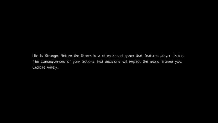 Life is Strange: Before the Storm_20170831215050