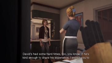 Life is Strange: Before the Storm_20170831223301