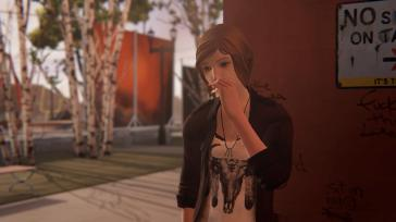 Life is Strange: Before the Storm_20170901232546
