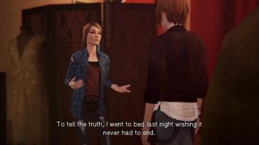 Life is Strange: Before the Storm_20170901235438