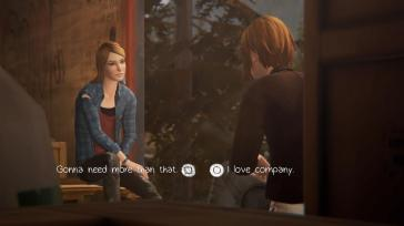 Life is Strange: Before the Storm_20170902000007