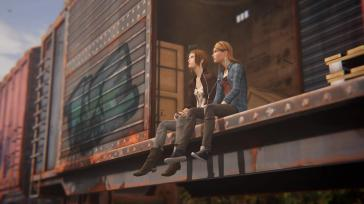 Life is Strange: Before the Storm_20170902001031