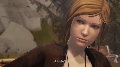 Life is Strange: Before the Storm_20170902114728