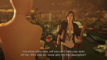 Life is Strange: Before the Storm_20170902121414