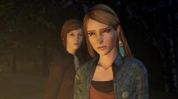 Life is Strange: Before the Storm_20170902123243