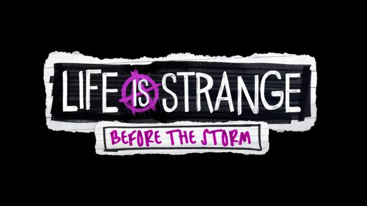 Life is Strange: Before the Storm_20170902123510