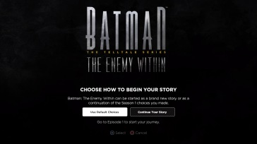 Batman: The Enemy Within_20170816213513