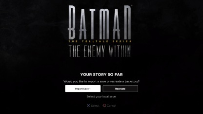 Batman: The Enemy Within_20170816213535