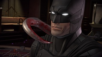 Batman: The Enemy Within_20170816215049